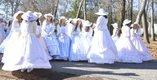 191207_Bluff_Park_Christmas_Parade9