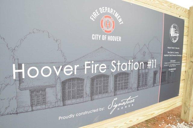 191209_HV_fire_station_11_groundbreaking