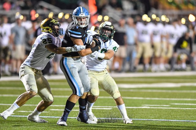SUN SPORTS All-South Metro Football 4.jpg