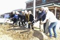 191218_Berry_Middle_groundbreaking6