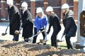 191218_Berry_Middle_groundbreaking7