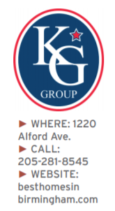 KG Group.PNG