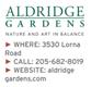 Aldridge Gardens.PNG