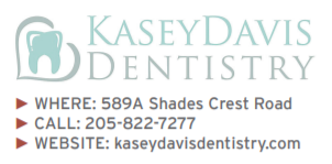 Kasey Davis Dentistry.PNG