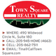 Town Square Realty.PNG