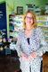 WIB_Remedies Pharmacy 1.jpg