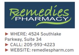 Remedies Pharmacy.PNG