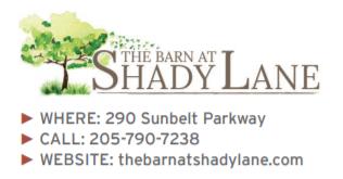 The Barn at Shady Lane.PNG
