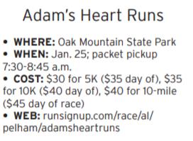 Adam's Heart Runs.png