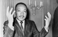 INK HAPPS MLK Day.jpg