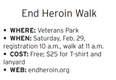 End Heroin Walk.PNG