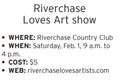 Riverchase Loves Art Show.PNG