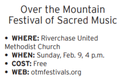 Festival of Sacred Music.PNG