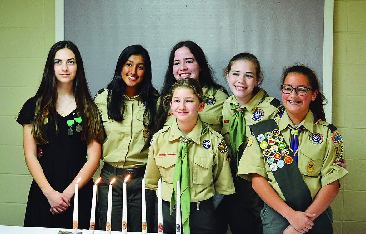 SUN-FEAT Female Scout troop JC01.jpg