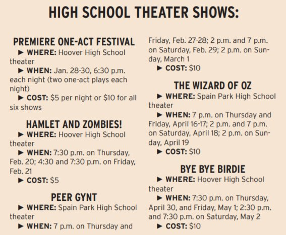Theater Shows.PNG