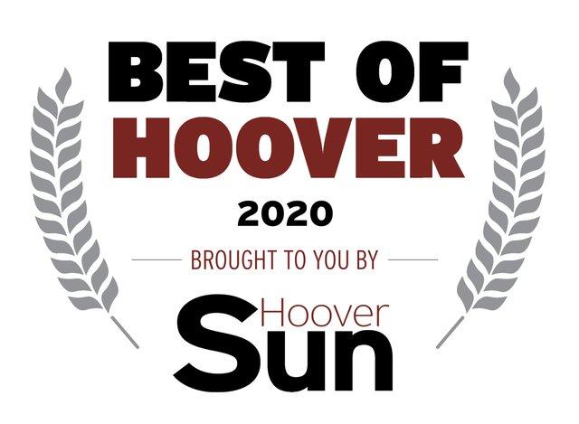 Best of Hoover 2020_Logo.jpg