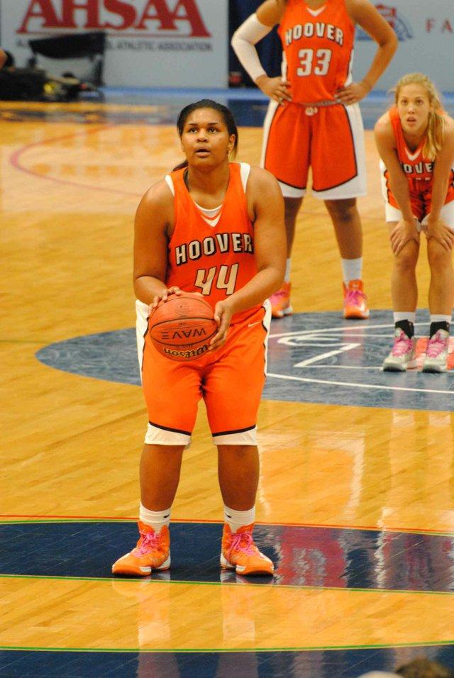 0313 Marqu'es Webb HHS Basketball