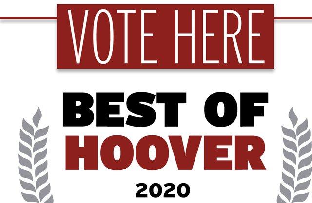 Best of Hoover 2020_Vote Here.jpg