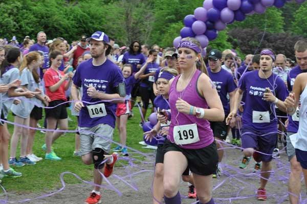 280-FEAT-Purplestride-5.jpg