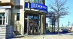 BIZ - 200108_SoHoStandard 2.jpg