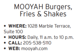MOOYAH.PNG