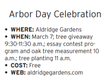 Arbor Day Celebration.PNG