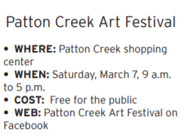 Patton Creek Art Festiva;.PNG