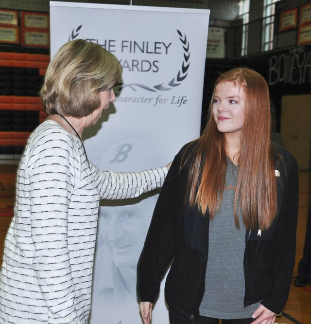 200220_Hoover_Finley_Award09