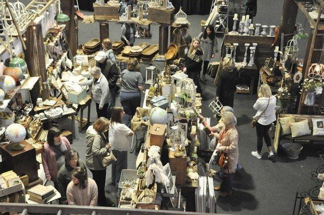 200227_Vintage_Market_Days12
