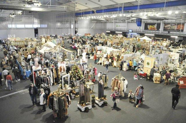 200227_Vintage_Market_Days14