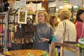 200227_Vintage_Market_Days02
