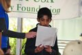 200307_Arbor_Day27