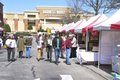 200307_Patton_Creek_Art_Festival02