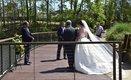 Coronavirus Wedding