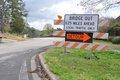 200324_Patton_Creek_bridge01