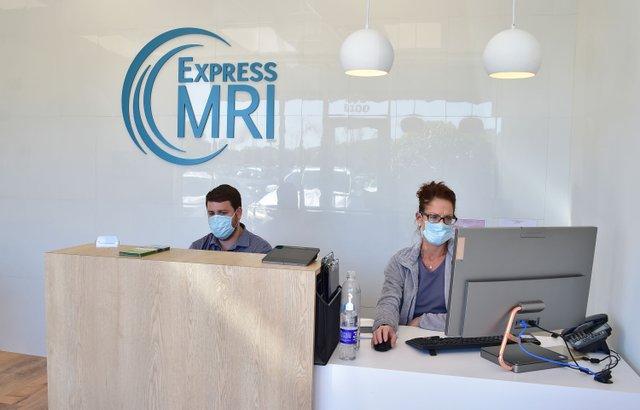 SUN-BIZ-Express-MRI.jpg