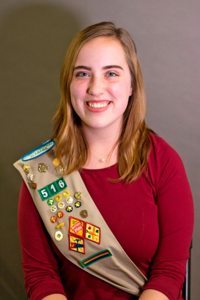 SUN_COMM_GirlScouts_Grace-Richardson.jpg