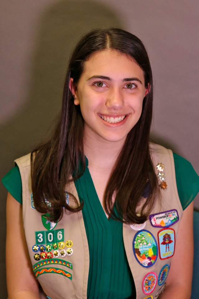 SUN_COMM_GirlScouts_Jaye-Conn.jpg