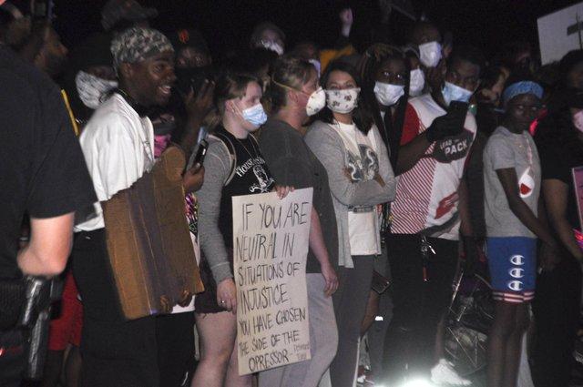 200530_Hoover_protests_JA