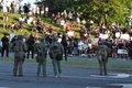 200531_Hoover_protest_JA10
