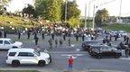200531_Hoover_protest_JA11