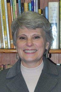 Kathy L. Murphy