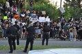 200531_Hoover_protest_JA13