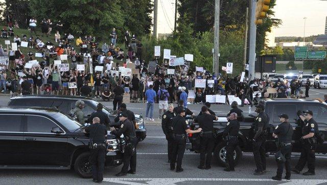 200531_Hoover_protest_JA15