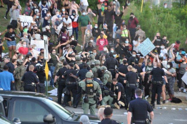 200531_Hoover_protest_JA17