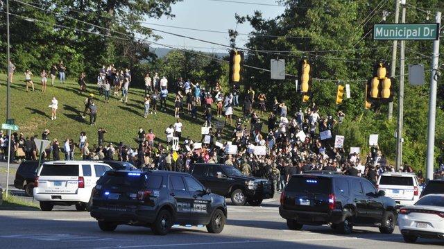 200531_Hoover_protest_JA21