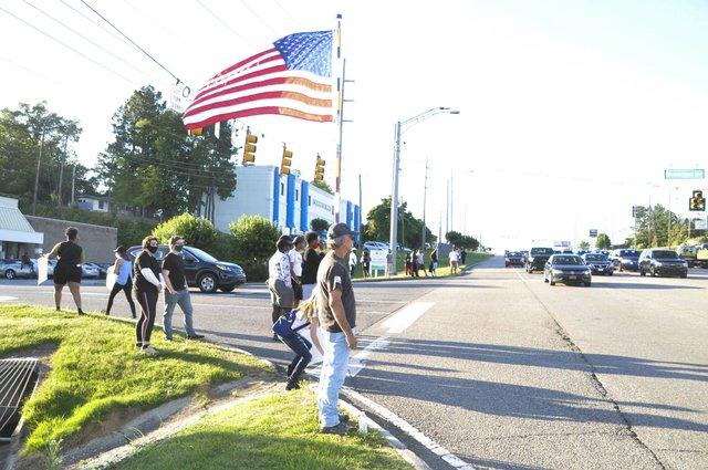 200531_Hoover_protest_JA23