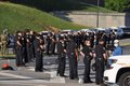 200531_Hoover_protest_JA24