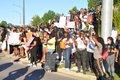 200531_Hoover_protest_JA26