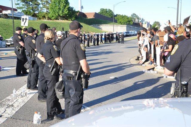 200531_Hoover_protest_JA27
